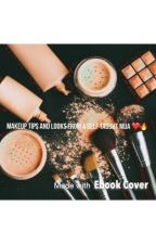 Makeup Tips And Looks From A Self Taught MUA by NikkiSixxsDoll