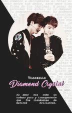 Diamond Crystal » KaiSoo by Yezabelle