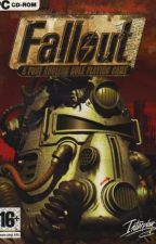 Vault of Fallout Reader Inserts (Fallout x Reader) REQUESTS CLOSED (HIATUS) by AngryNihilisticTsun