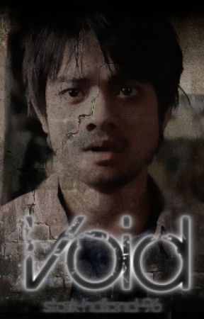 Void ~*~ Kevin Tran by stark-holland-96