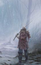 Shattered And Forsaken: A For Honor Harem Tale by KingKittyXOXO