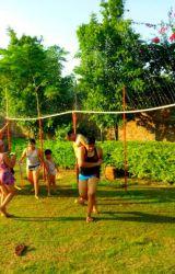 Resort near delhi by user46386872