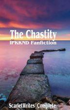 The Chastity (hiatus)  by Nikita_43