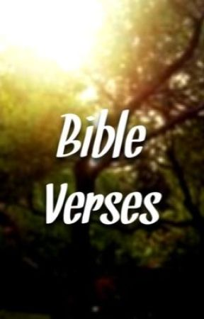 Bible verses spiritual gifts and the body of christ wattpad bible verses negle Images