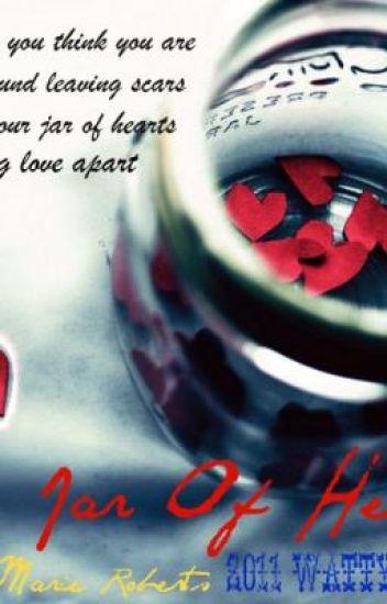 Jar Of Hearts [Prologue]