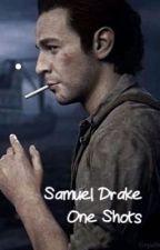 Samuel Drake One Shots by WritingInsanely