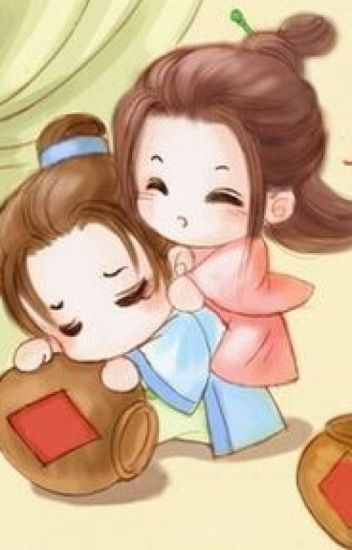 Đọc Truyện (BHTT)(EDIT)(Hoàn) Thế gian luôn là ngươi tốt nhất! - TruyenFun.Com
