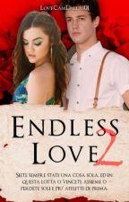 Endless love 2-Frasi by Giulietta_Styles