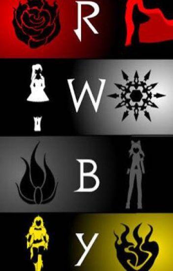 The last guard : RWBY x male reader Vol 1 - GlenAldoAZE - Wattpad