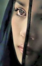 الصمت  by zeanab_almusawi