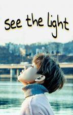 See The Light ~BamBam & Tú [GOT7] by BlackHole127