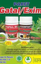 Daftar Obat Gatal Jamur Kulit Dan Nama Obat Jamur Kulit by obatkencingnanah