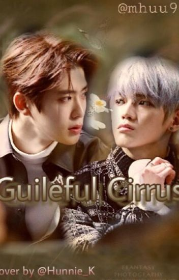Guileful Cirrus