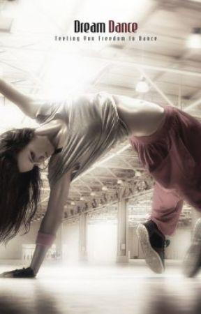 Born on the Dance Floor [ Student/ Teacher ] (oh hold) by Rockygirl