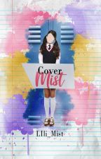Cover Mist by Lili_mist