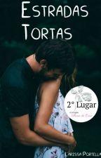 Estradas Tortas by portellari