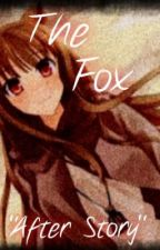 """The Missing Fox""""After Story""""(fruits basket fan fic) by unluckycharms"""