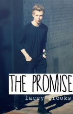 the promise  ➳ hemmings by empresslacey
