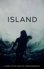 Island | H.S. by FatBottomedGirls