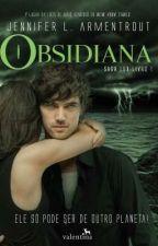 Obsidiana  by biancanathaly5607