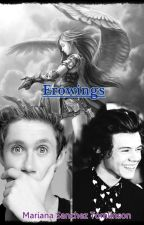 Erowings  (One Direction y Tu) by XxTommoStirlingxX