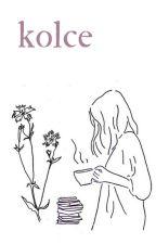 Kolce by -kwiat-