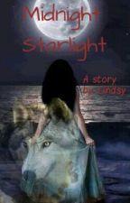 Midnight Starlight by LindsyD47