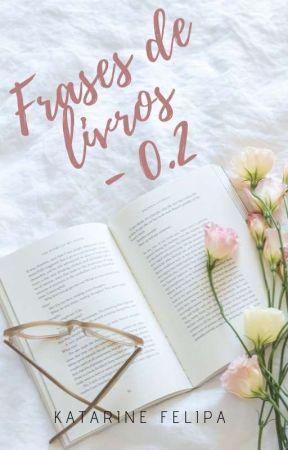 Minhas 200frases Favoritas De Livros A Sutil Arte De Ligar O Fda