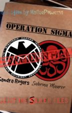 Operation Sigma by HaileePower41