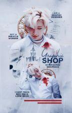 ♡ graphic shop - Временно Затворен by nymphomin