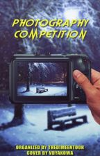 Photography competition  by TheDimeentoor