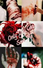 Only You Can Save Me - l.s by lareStylinson