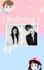 Bullying 🌺 Park Jimin by _army-panda_