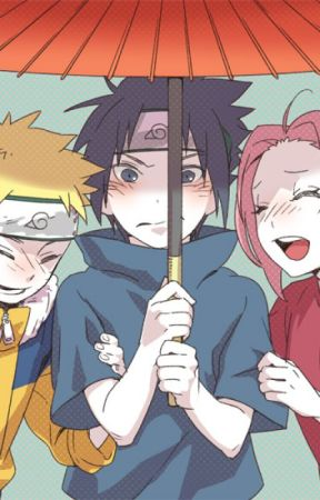 REINCARNATION~ (Naruto Fanfic) - i'm supposedly a god of the naruto