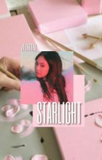 STARLIGHT ↳ ( APPLY FIC ) by jeongunz