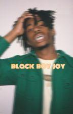 black boy joy | rappers & celebrities  by blvcknhappy