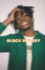 black boy joy | rappers & celebrities  by blvcknhappy