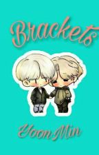 🌱 •◆; Brackets || YoonMin ◆• by LovesYoonMin