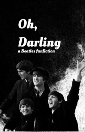 Oh, Darling