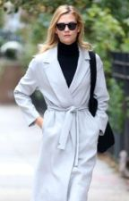 Karlie Kloss, my sister, my doctor  by SarahFowler281