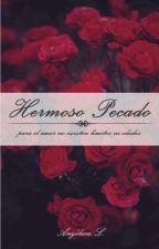 Hermoso Pecado by LacrimaMosa216