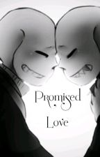Promised Love [Kustard] by Battlingshark809