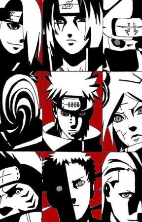 A New Oportunity by LuzAllendeV