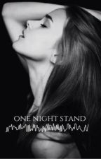 one night stand. » hemmings. by lilacniallpls