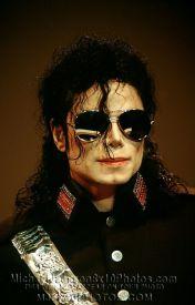 Horny MJ by MJsGirl28