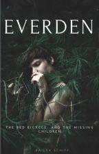 Everden by BaileySchiff