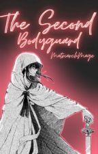 The Second Body Guard || Akatsuki No Yona x oc by MatriarchMage