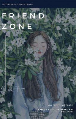 Đọc truyện (IMAGINE V/BTS) Friendzone.