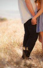 Not A Love Song (A Zayn Malik Love Story) by 1DSashaMalik