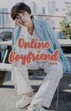 Online boyfriend k.th + j.jk by vgukes